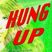 Hung Up (Originally Performed By Madonna) [Karaoke Version] Song
