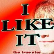I Like It (Radio Version) Song