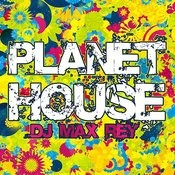 Planet House (Commercial House) Song
