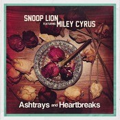 Ashtrays And Heartbreaks Songs
