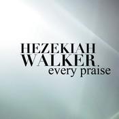 Every Praise Songs