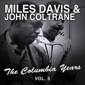 The Columbia Years, Vol. 5 Songs