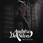 Miracle Songs