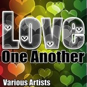 Love One Another Songs