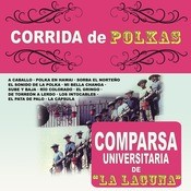 Corrida De Polkas Songs