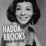 Swingin' The Boogie Songs