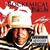 Tha Life Songs