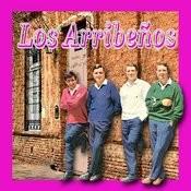 Los Arribenos Songs