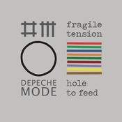 Fragile Tension / Hole To Feed Songs
