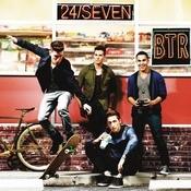 24/seven Songs