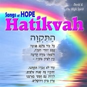 Songs Of Hope Hatikvah Songs