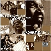 Back Then (Buddha Monk & Popa Wu Present Zu-Chronicles 5) Songs