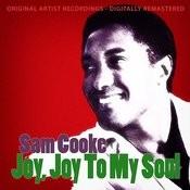 Joy, Joy To My Soul Songs