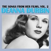The Songs From Her Films, Vol. 2 Songs