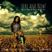 Here And Now! Songs
