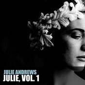 Julie, Vol. 1 Songs