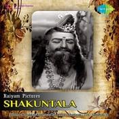 Shakuntala Songs