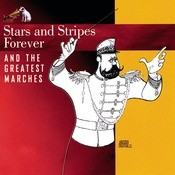 Stars And Stripes Forever Songs