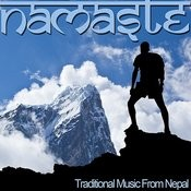 Sangini MP3 Song Download- Namaste - Traditional Music From