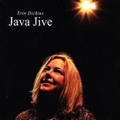 Java Jive Songs