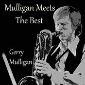 Mulligan Meets The Best Songs