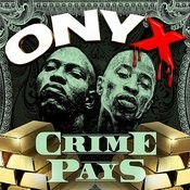 Crime Pays Songs