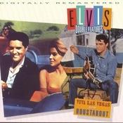 Elvis Double Features Viva Las Vegas & Roustabou Songs