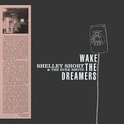 Wake The Dreamers Songs
