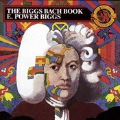 The Biggs Bach Book Songs