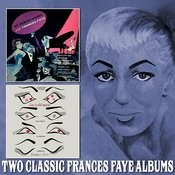 No Reservations With Frances Faye / I'm Wild Again Songs