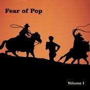 Volume I Songs