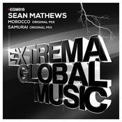 Morocco / Samurai Songs