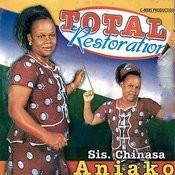 Total Restoration Songs