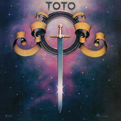 Toto Songs