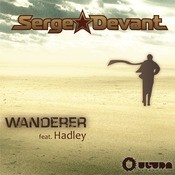 Wanderer Songs