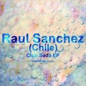Club Soda EP Songs