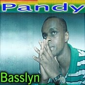 Pandy Songs