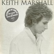 Keith Marshall Songs
