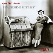 Stateside Hitlist 1950 Songs