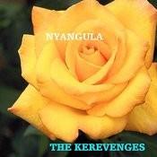 Nyangula Songs