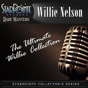The Ultimate Willie Collection Songs
