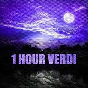 1 Hour Verdi Songs