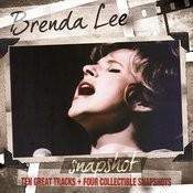 Snapshot: Brenda Lee Songs