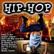 Hip Hop Vol. 2 Songs