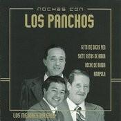 Noche Con Los Panchos Songs