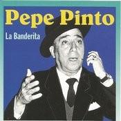 La Banderita Songs