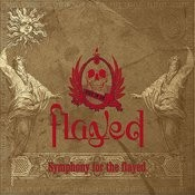 Symphony For The Flayed Songs