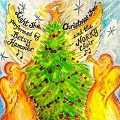 Light The Christmas Tree Songs