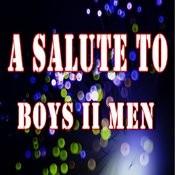 A Salute To Boyz II Men (Instrumental) Songs