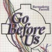 Go Before Us Songs